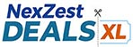 NexZest Deals